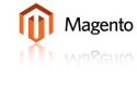 e-commerce, magento