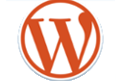 wordpress, blogs